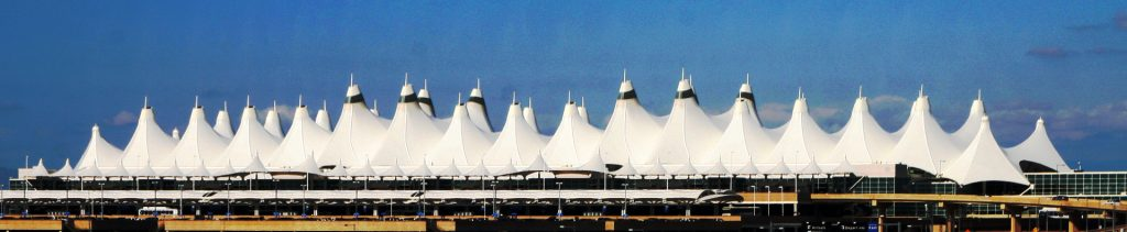 dia_airport_roof