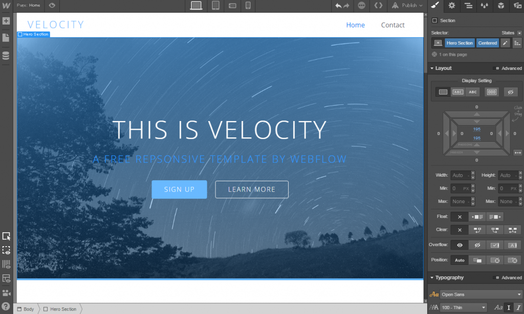 webflow-12