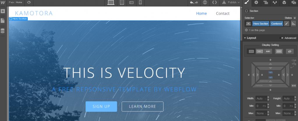 webflow-14