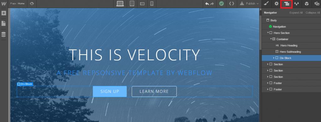 webflow-16a