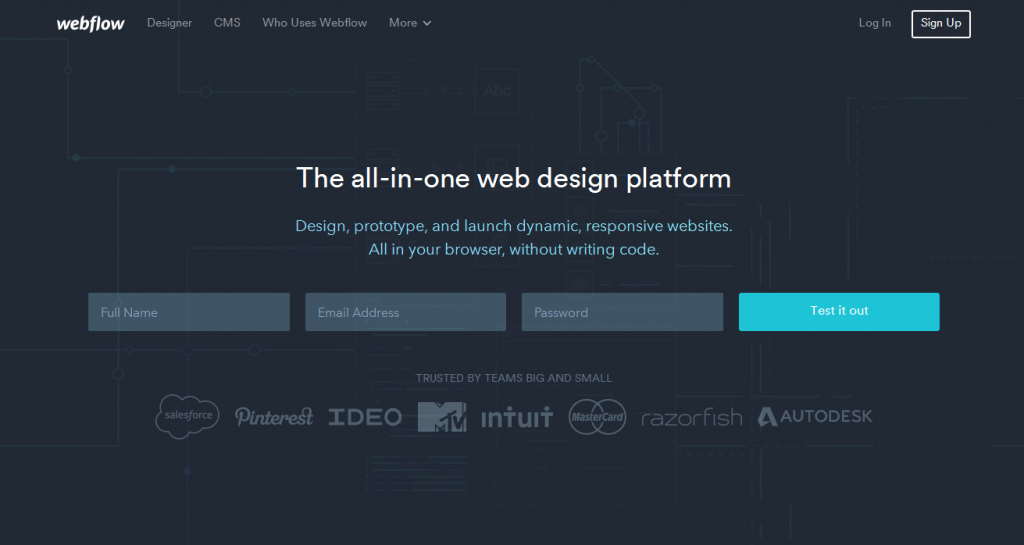 webflow-2