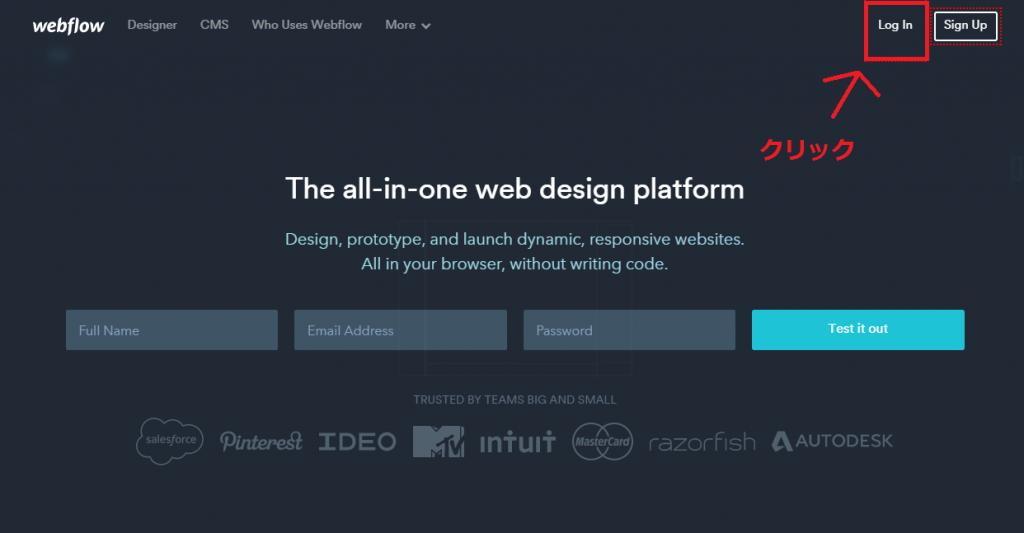 webflow-9a