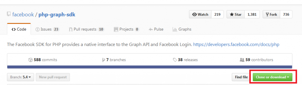 php-facebook-sdk-login-07