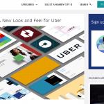 Uber ファウンダーの失敗歴が凄すぎる