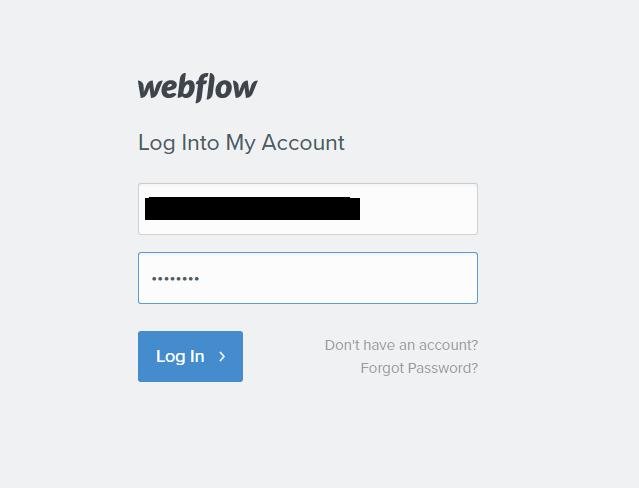 webflow-10a