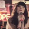 【音楽】Carly Rae Jepsen – Call Me Maybe