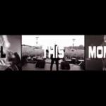 【音楽】Pitbull – Feel This Moment ft. Christina Aguilera
