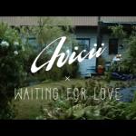 【音楽】Avicii – Waiting For Love