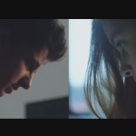 【音楽】Charlie Puth – We Don't Talk Anymore (feat. Selena Gomez)