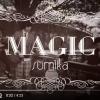 【音楽】最近のマイベストアーティスト「sumika」の「MAGIC」がアップテンポでGOODです!