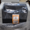 カラーレーザープリンター JUSTIO MFC-9340CDW購入しました!