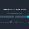 webflowがすごい!プロ並みのHPを簡単に作成できます!