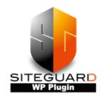 【wordpress】サイトを不正アクセスから守るならsiteguardが優秀!