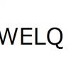 今更ながらWELQ(ウェルク)