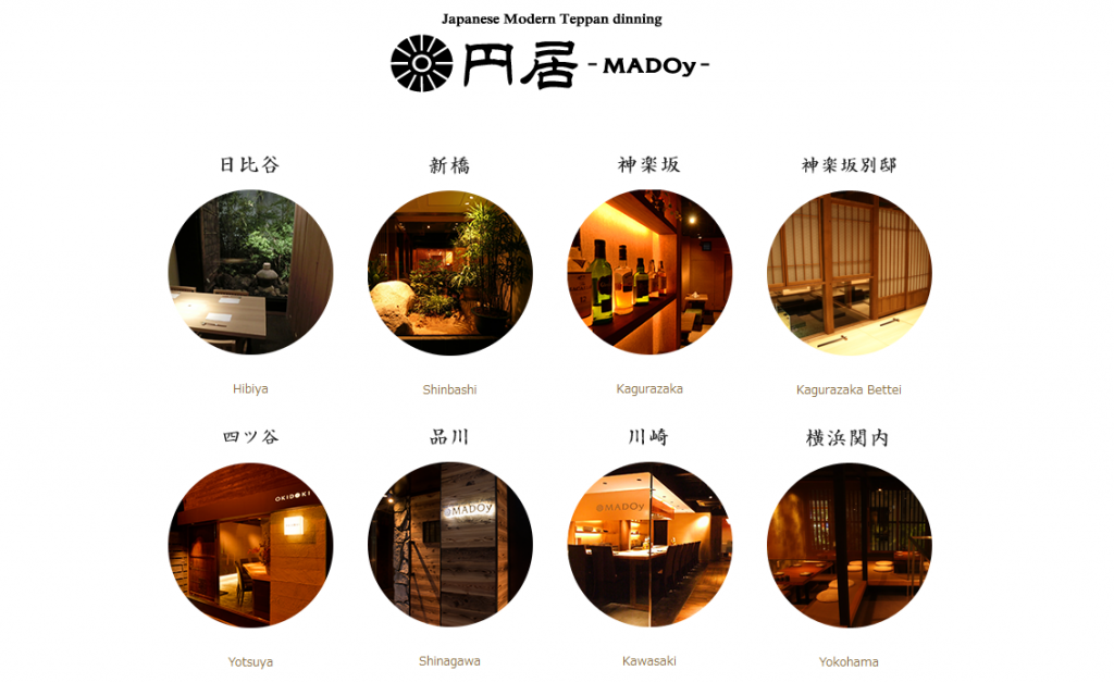 madoy-02