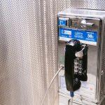 0120-030-730からの着信は保険マンモスの確認電話!