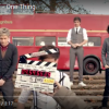 【音楽】One Direction – One Thing