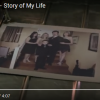 【音楽】One Direction – Story of My Life