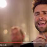 【音楽】Maroon 5 – Sugar
